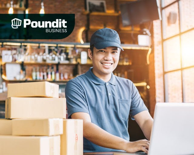 E-commerce Startup Poundit Business Opens Seller Center for Suppliers and SMEs