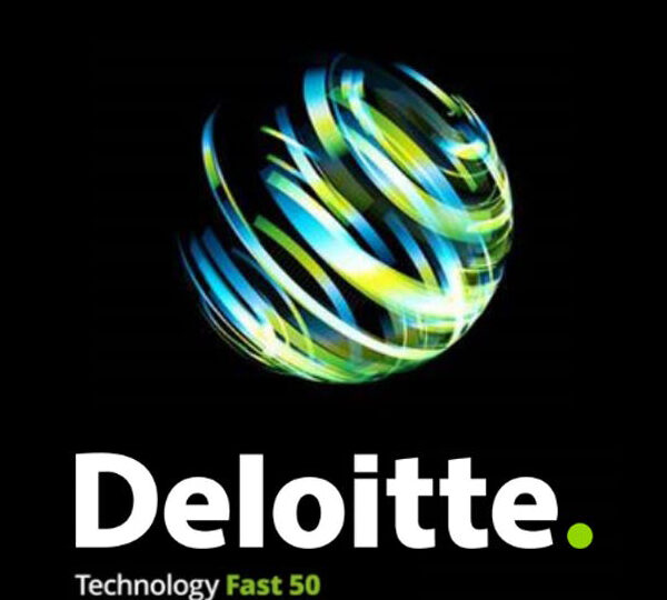 Chattermill in the top 20 fastest growing tech companies in the UK as announced by Deloitte