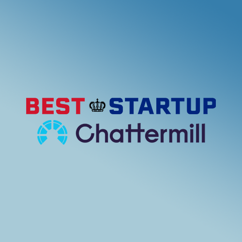 Chattermill has been chosen one of the best natural language processing companies